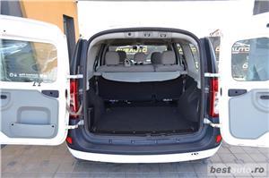 Dacia Logan MCV=avans 0 % rate fixe = aprobarea creditului in 2 ore = autohaus vindem si in rate - imagine 16