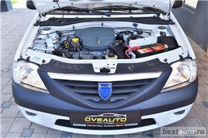 Dacia Logan MCV=avans 0 % rate fixe = aprobarea creditului in 2 ore = autohaus vindem si in rate - imagine 17