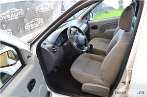 Dacia Logan MCV=avans 0 % rate fixe = aprobarea creditului in 2 ore = autohaus vindem si in rate - imagine 15