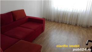 Apartament 3 camere zona Ultracentral , etaj 4 - imagine 4