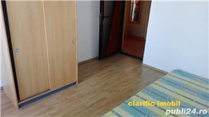 Apartament 3 camere zona Ultracentral , etaj 4 - imagine 10