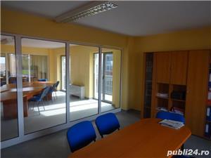 Spatiu comercial (birouri) - imagine 4