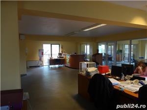 Spatiu comercial (birouri) - imagine 3