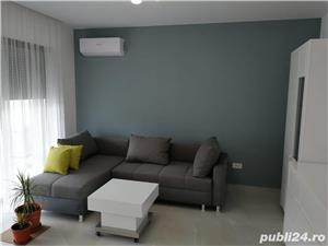 Apartament  Inchiriere zona Kaufland Dumbravita - imagine 1