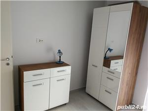 Apartament  Inchiriere zona Kaufland Dumbravita - imagine 4
