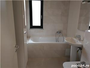 Apartament  Inchiriere zona Kaufland Dumbravita - imagine 5