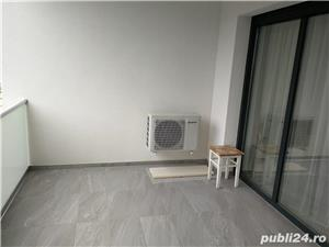 Apartament  Inchiriere zona Kaufland Dumbravita - imagine 7