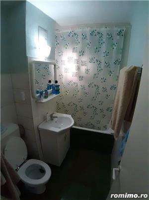 Zona Lipovei apartament 2 camere semidecomandat - imagine 10
