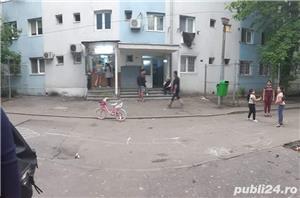 Gasroniera Zăbrăutului Bucuresti - imagine 8