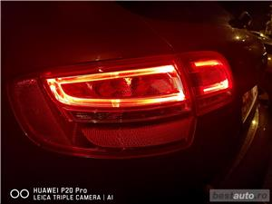 Audi A3 - imagine 19
