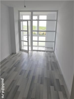 Apartament 2 camere open-space la doar 35.000 euro Cug Lunca Cetatuii , bloc nou - imagine 1