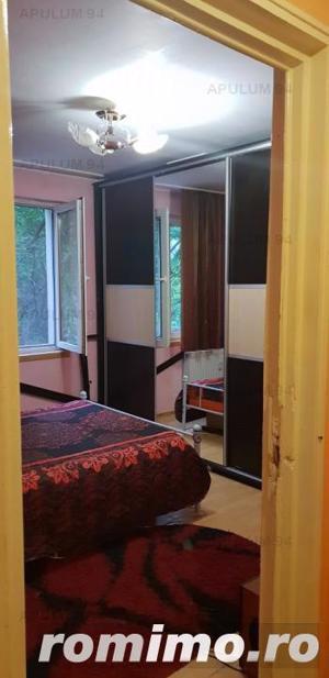 Apartament frumos in Berceni - Secuilor - Nitu Vasile - imagine 7