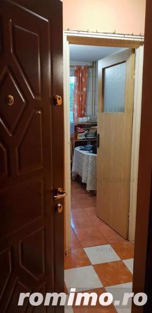 Apartament frumos in Berceni - Secuilor - Nitu Vasile - imagine 4