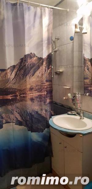 Apartament frumos in Berceni - Secuilor - Nitu Vasile - imagine 10