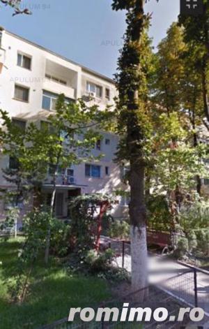 Apartament frumos in Berceni - Secuilor - Nitu Vasile - imagine 8