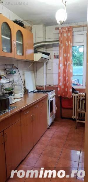 Apartament frumos in Berceni - Secuilor - Nitu Vasile - imagine 11