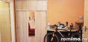 Apartament frumos in Berceni - Secuilor - Nitu Vasile - imagine 6
