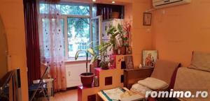 Apartament frumos in Berceni - Secuilor - Nitu Vasile - imagine 13
