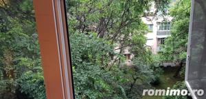 Apartament frumos in Berceni - Secuilor - Nitu Vasile - imagine 14