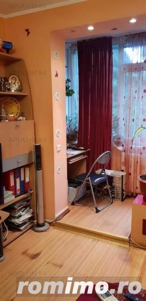 Apartament frumos in Berceni - Secuilor - Nitu Vasile - imagine 5