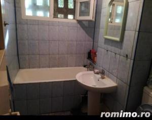 Apartament frumos in Berceni - Secuilor - Nitu Vasile - imagine 15