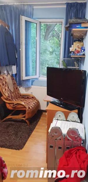 Apartament frumos in Berceni - Secuilor - Nitu Vasile - imagine 12