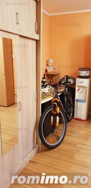 Apartament frumos in Berceni - Secuilor - Nitu Vasile - imagine 3