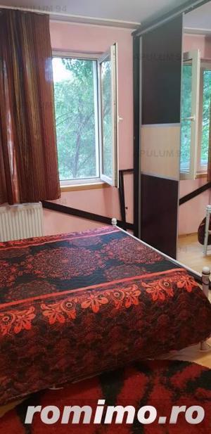 Apartament frumos in Berceni - Secuilor - Nitu Vasile - imagine 2
