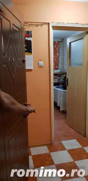 Apartament frumos in Berceni - Secuilor - Nitu Vasile - imagine 1