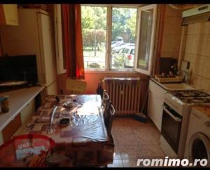 Apartament frumos in Berceni - Secuilor - Nitu Vasile - imagine 9