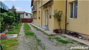 Casa Pe Avram Iancu - imagine 2