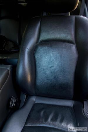 Mercedes-benz Clasa C C 200 - imagine 16