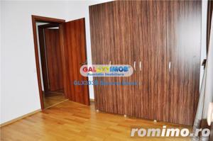 Vanzare 3 camere Perla Residence, Zona de Nord- Pipera - imagine 14