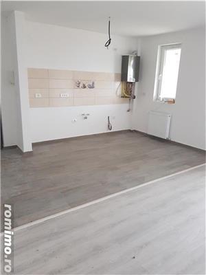 Hotel Iq- apartament 2 camere, 52 mp - 57000euro - imagine 3