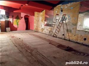 Spatiu comercial - bar, pub, club, diverse activitati - imagine 2