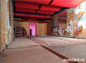 Spatiu comercial - bar, pub, club, diverse activitati - imagine 1
