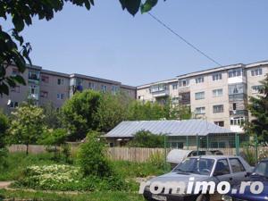 Teren 450mp ,Ploiesti  ,central,urbanism P+2+M - imagine 3