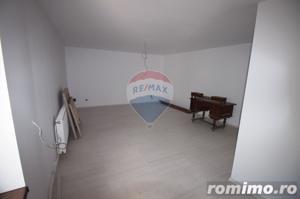 Casă pentru Investitie| Regim Hotelier.7 camere,Central| - imagine 7