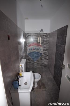 Casă pentru Investitie| Regim Hotelier.7 camere,Central| - imagine 6