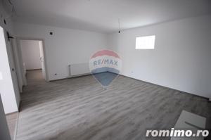 Spatiu Birouri | 7 camere | pod mansardabil  parcare | Central - imagine 1