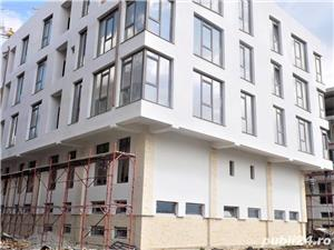 66 mp, et 2, apartament 2 camere ieftin direct de la constructor - imagine 1