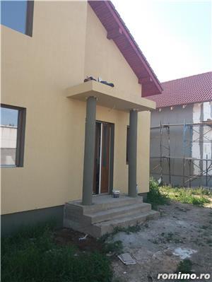 Vanzare vila - imagine 12