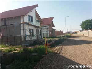 Vanzare vila - imagine 6