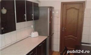 Apartament 3 camere de inchiriat Tomis Nord - imagine 9