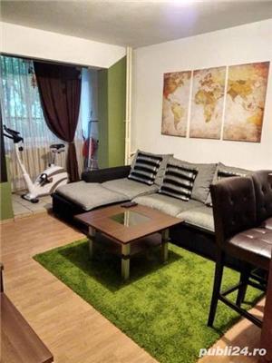 Apartament 3 camere de inchiriat Tomis Nord - imagine 1