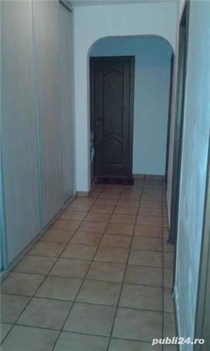 Apartament 3 camere de inchiriat Tomis Nord - imagine 4