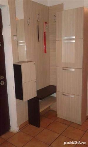 Apartament 3 camere de inchiriat Tomis Nord - imagine 2