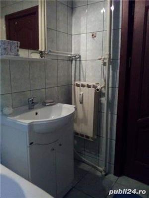 Apartament 3 camere de inchiriat Tomis Nord - imagine 10