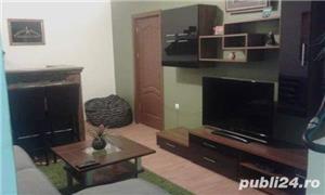 Apartament 3 camere de inchiriat Tomis Nord - imagine 14