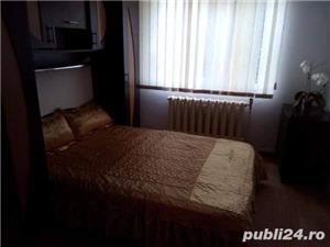 Apartament 3 camere de inchiriat Tomis Nord - imagine 12